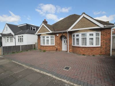 Photo for Deane House - 3 Bedroom Bungalow
