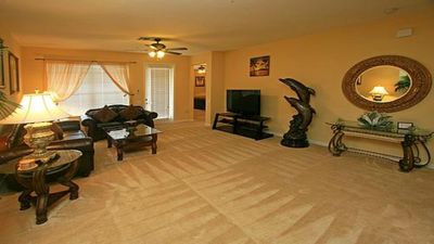 Photo for Universal,Disney World,Convention Center,Executive Luxury 5*Vista Cay Villa/Pool