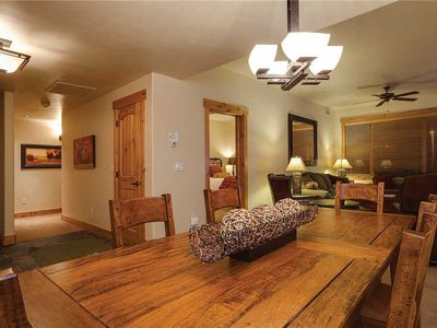 Photo for BL6203 Beautiful Sunset Views! 4 pools and More! Winter Specials!