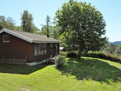 Photo for Vacation home Ljungskile in Ljungskile - 4 persons, 2 bedrooms