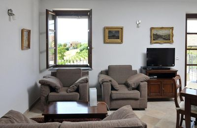 Photo for Holiday apartment Isola d'Asti for 1 - 4 persons - Holiday apartment