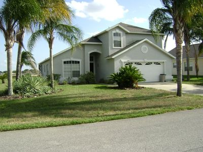 Photo for 3 Bed 2 Story Lovely Home
