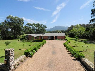Photo for 4BR House Vacation Rental in North Nowra, NSW