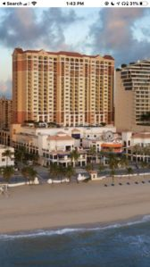 Photo for Marriott Beachplace Towers