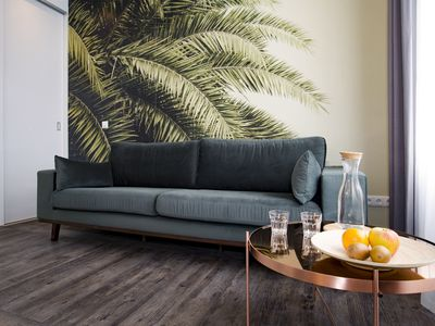 Photo for Stylish Studio Appartments in the vibrant heart of Rotterdam