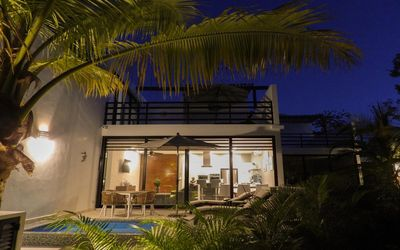 Photo for Escape in the Mayan Riviera - Anah 1 Bedroom Residence