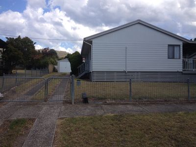 Photo for 3BR House Vacation Rental in Talbingo, NSW