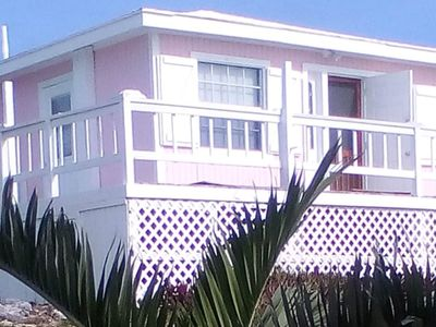 Photo for Grotto Bay Beach House!