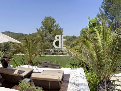 Photo for 6BR Apartment Vacation Rental in Ibiza