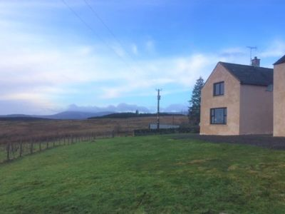 Photo for Cosy Holiday Cottage, idyllic countryside location, hot tub and stunning views.