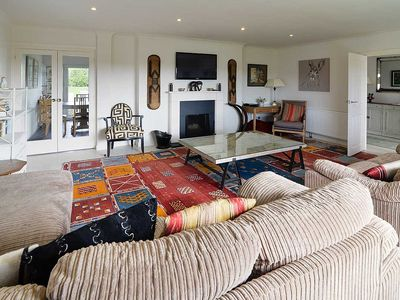 Photo for Stylish House Completely Refurbished To A High Standard