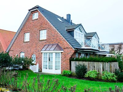 Photo for Apartment / app. for 3 guests with 60m² in Westerland (76822)