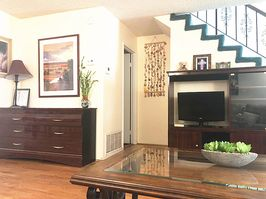 Photo for 2BR House Vacation Rental in West Covina, California