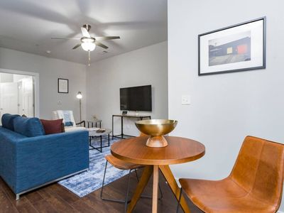 Photo for 1 Bed in Nashville's Night Owl Neighborhood