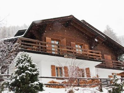 Photo for Holiday house St-Luc for 1 - 6 persons with 3 bedrooms - Holiday house