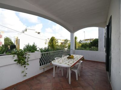 Photo for Vacation home App. del Sole LE07503191000003399 in Gallipoli - 4 persons, 2 bedrooms