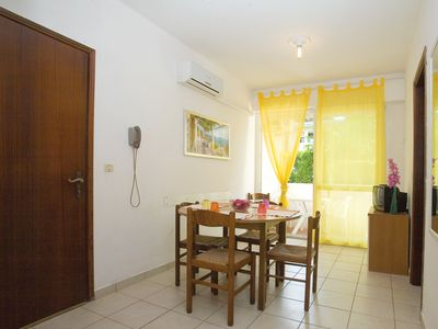 Photo for 2BR Apartment Vacation Rental in Bibione Pineda, VE