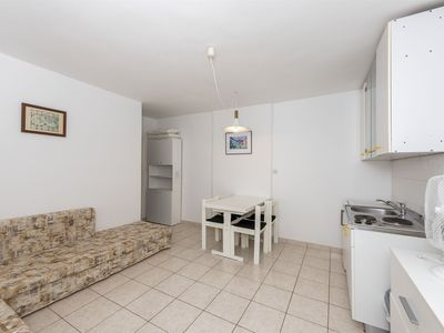 Photo for Apartments Lana (28661-A4) - Vodice