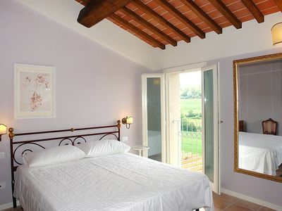 Photo for 3BR House Vacation Rental in Castelfiorentino