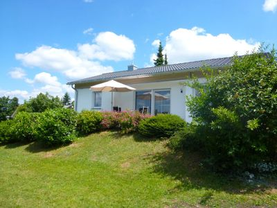 Photo for Vacation home Saarland in Dittishausen - 4 persons, 2 bedrooms