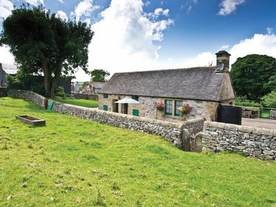 Photo for 2 bedroom Cottage in Hartington - PK763