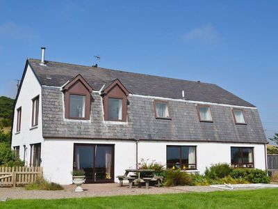Photo for 1 bedroom property in Banchory.