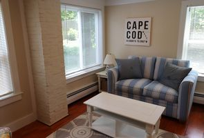 Photo for 1BR Studio Vacation Rental in Dennis, Massachusetts