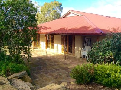 Photo for Kangaroo Island Rural Retreat