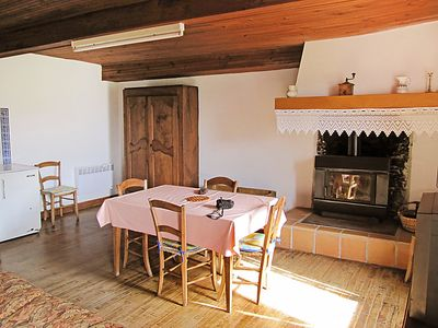 Photo for Vacation home André in Buzan - 4 persons, 3 bedrooms