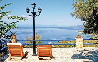 Photo for 2 bedroom accommodation in Kalamata