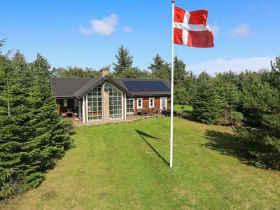 Photo for 5BR House Vacation Rental in Frøstrup