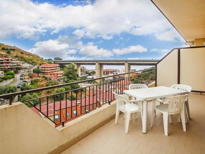 Photo for Apartments, Letojanni  in Um Taormina - 2 persons, 1 bedroom