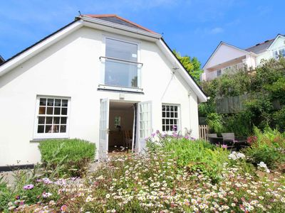 Photo for 3BR House Vacation Rental in St Mawes, Cornwall
