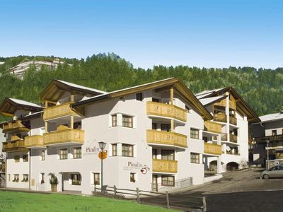 Photo for Apartments Alpin Piculin, St. Martin in Thurn