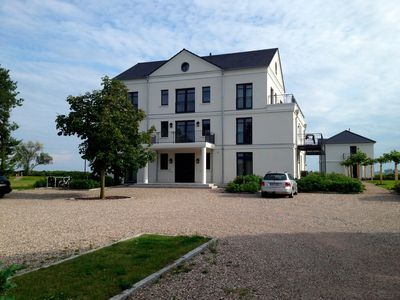Photo for Apartment / app. for 4 guests with 90m² in Fehmarn OT Fehmarnsund (17008)