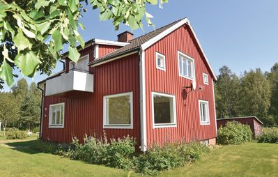 Photo for 5 bedroom accommodation in Torsby