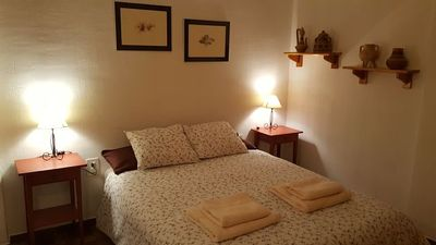 Photo for Apartment (rent full) San Nicolas for 4 people