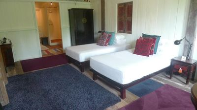 Photo for Langkawi Traditional Plantation House 4