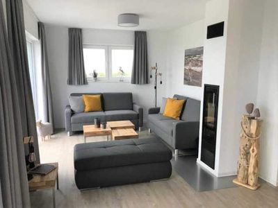 Photo for North Sea Holiday Park Schillig 48. 6.N Dwarslöper - North Sea Holiday Park Schillig