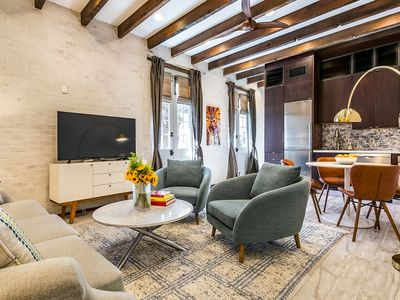 Photo for Heart of the French Quarter: the very best of modern luxury