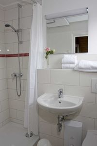 Photo for Nurdach holiday house - Nurdach Holiday house in the family and adventure world Damp
