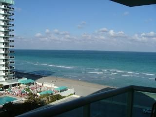 Photo for TIDES Condo Ocean View New Lux furnished