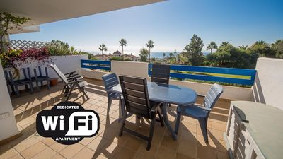 Photo for Duquesa Suites and Gardens 335