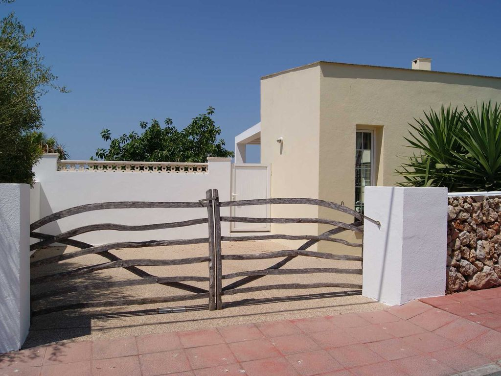 Villa with secluded pool and terrace peaceful location for The terrace location