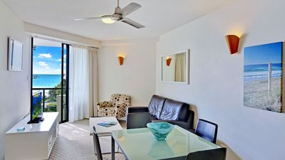 Photo for Coolum Beachside Apartments
