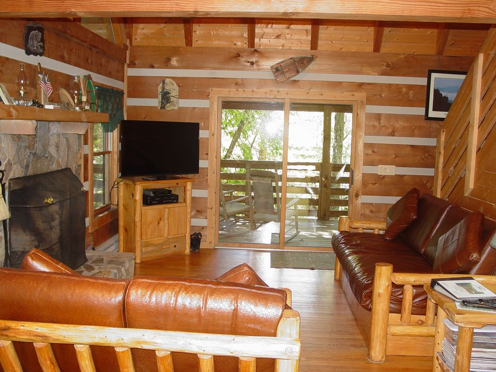 in nc near hidden vacation smoky rentals creek cabins mountains boone