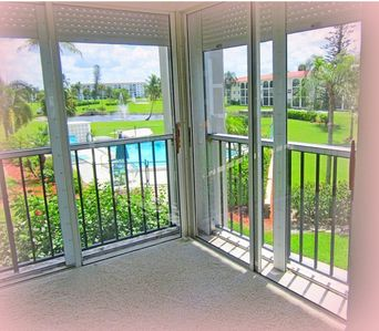 Photo for Charming Condo- Naples Florida
