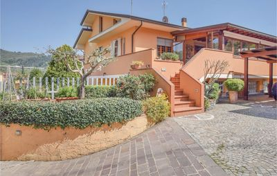 Photo for 4 bedroom accommodation in Massarosa LU