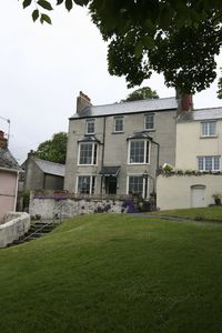 Photo for Large Family House In Penally, Pembrokeshire, Wales