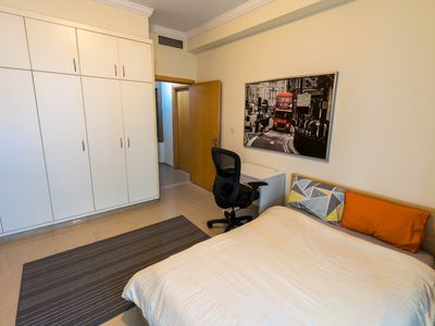 Photo for Large Room For rent in Dubai Marina For One Man